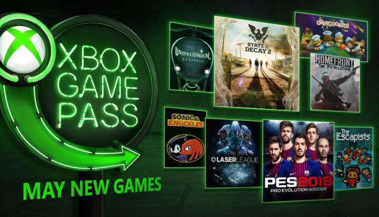 May-Game-Pass-750x430.jpg