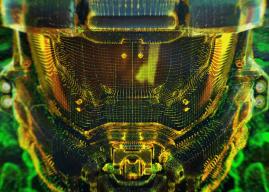 Programa Halo Insider foi ampliado e está com inscrições abertas