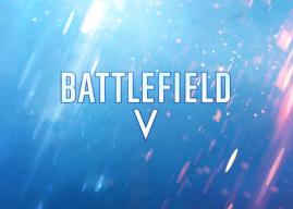 Battlefield V apresenta novos cenários e ritmo frenético de gameplay