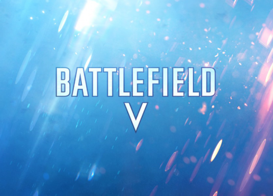 Battlefield V ganha teaser e data para evento