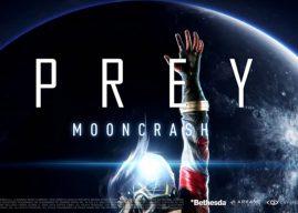 Análise – Prey: Mooncrash