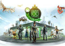 Confira os jogos que serão retirados do Xbox Game Pass no final de fevereiro