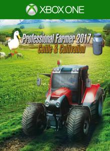 ProfessionalFarmer2017Cattle_x1_cover