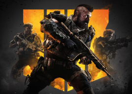 Call of Duty: Black Ops 4 quebra recorde importante na Activision