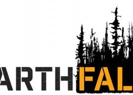 Analise: Earthfall