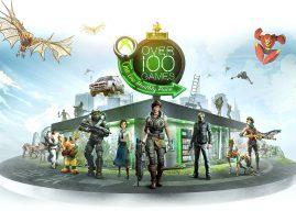 PowerCast #22 – Saldo de 1 ano de Xbox Game Pass: Os prós e contras