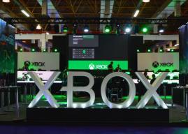 Entrevistamos Bruno Motta, o chefe da divisão Xbox no Brasil