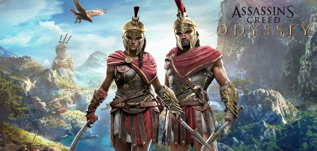 Assassins-Creed-Odyssey-analise.png