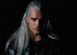 The Witcher é confirmado na Netflix ainda em 2019