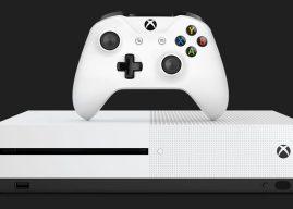 """Microsoft prepara novo console sem leitores de disco físico e programa """"Disco-Para-Digital"""""""