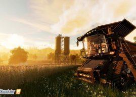 Em 10 dias, Farming Simulator 19 vende 01 milhão de cópias