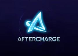 Aftercharge é o crossplay que você precisa conhecer
