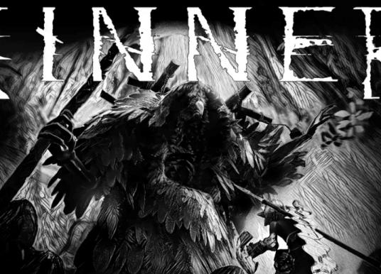 Análise – Sinner: Sacrifice for Redemption