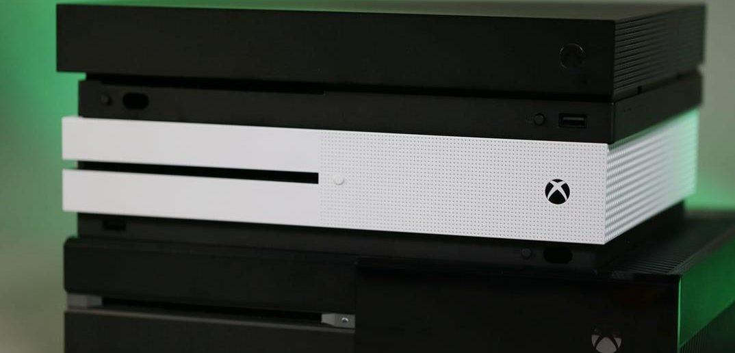 Segundo Brad, Microsoft ainda apostará em um segundo console