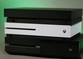 05 indicações de que a Microsoft não deixará o mercado de consoles