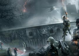 Mais 5 jogos sairão do Xbox Game Pass em Janeiro