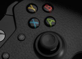 Os jogos mais aguardados para o Xbox One em 2019