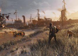 Confira nova gameplay para Metro Exodus