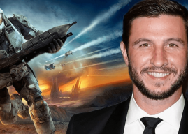 Série de TV sobre Halo já escolheu o seu ator para fazer Master Chief