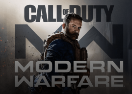 Pre-load de Call of Duty: Modern Warfare liberado para Xbox One