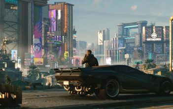 Junho-será-incrível-diz-produtor-de-Cyberpunk-2077