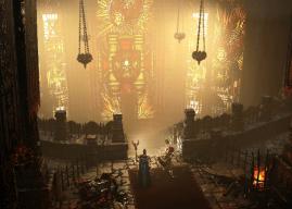 Warhammer: Chaosbane apresenta trailer com sua história