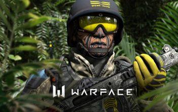 update-de-warface-traz-mais-conteúdos