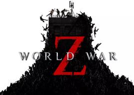 World War Z está próximo de quebrar novo recorde