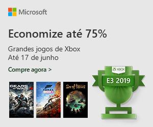 Ofertas Desbloqueadas E3 2019