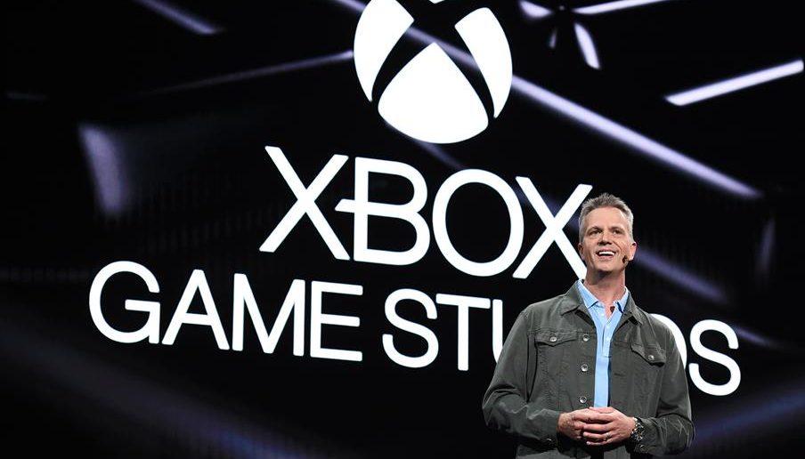 Microsoft-pode-adquirir-estúdios-a-qualquer-momento-sem-calendários