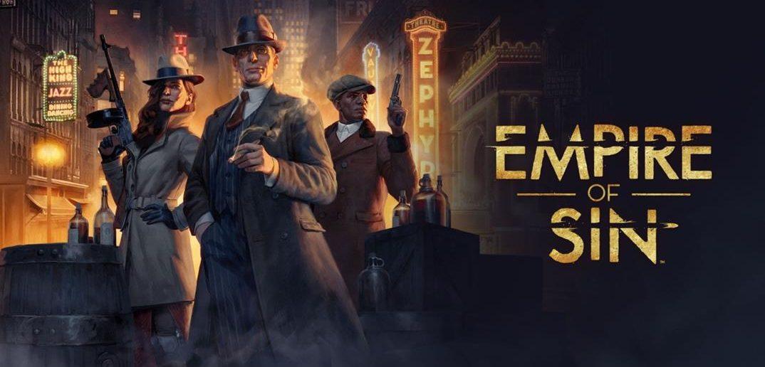 empire-of-sin-xbox-one