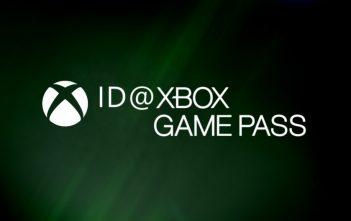 idxbox-detalha-mais-de-seus-proximos-jogos