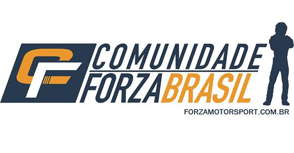 Parceiro Xbox Power: Comunidade Forza Brasil
