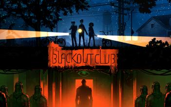 the-blackout-club-apresenta-horror-em-cooperativo
