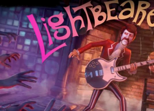 We Happy Few ganha trailer para o novo DLC Ligthbearer com data de lançamento