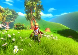 The Forbidden Arts é anunciado para Xbox One com data de lançamento