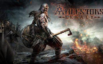 ancestors-legacy-chegando-ao-xbox