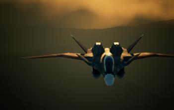 https://www.xboxpower.com.br/2019/04/26/dlc-de-ace-combat-7-traz-novas-armas-missoes-e-aeronaves/