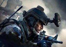 São Paulo receberá evento de lançamento para Call of Duty: Modern Warfare