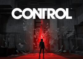 [ATUALIZADO] Phil Spencer confirma Control a caminho do Xbox Game Pass