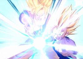Dragon Ball Z: Kakarot ganha trailer da saga Cell