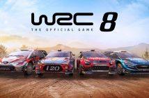 Analise-WRC-8