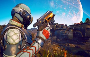 novo-gameplay-para-the-outer-worlds