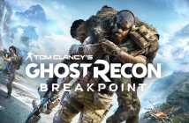 primeiras-impressoes-tom-clancys-ghost-recon-breakpoint