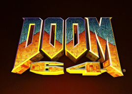 Bethesda libera trailer oficial para DOOM 64, que chega como bônus para DOOM: Eternal