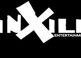 inXile está trabalhando em um RPG com elementos de ação para o Xbox One