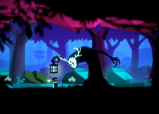 Eternal Hope, jogo brasileiro inspirado em Limbo, ganha data de lançamento