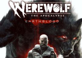 Werewolf: The Apocalypse – Earthblood é anunciado para Xbox One