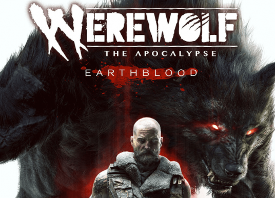 Werewolf: The Apocalypse – Earthblood é anunciado para Xbox One