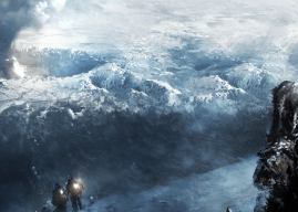 Análise – Frostpunk: Console Edition
